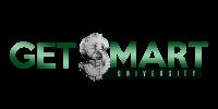 Get $mart U